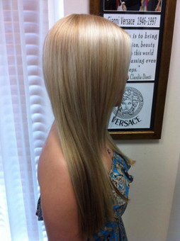 Hair Salon West Palm Beach | hair salon West Palm Beach | Scoop.it