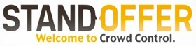 Find The Best CrowdFunding Site Using Columbus Startup: StandOffer | The Crowdfunding Atlas | Scoop.it