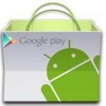 Google permet aux entreprises de personnaliser le Play Store