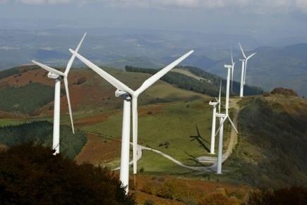 Wind Prospect, le petit indépendant arrivé sur le podium de l'éolien français - Magazine GoodPlanet Info | Energies Renouvelables | Scoop.it