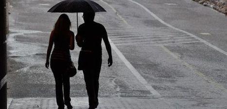 Harvesting Moonsoon Rains | UANews | CALS in the News | Scoop.it