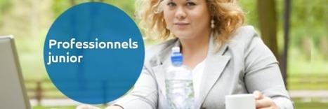 Auditer une entreprise en vue d'une candidature, par Elsa Heneman | Jobdoc | Scoop.it