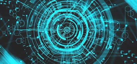 El Mejor Antivirus de Windows 10: Tron Script | Tecnología, Ciencia e Informática | Scoop.it