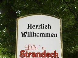 Don't look like a jerk and avoid this when writing in German (Denglisch Guide Part 4) - The Germanz | Learn to speak German | Scoop.it