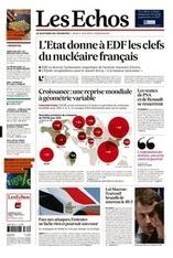 Un an après, «Le1» en passe de réussir son pari | Emi Journalisme | Scoop.it
