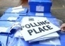 Independence: More 'don't knows' veer towards Yes | Referendum 2014 | Scoop.it