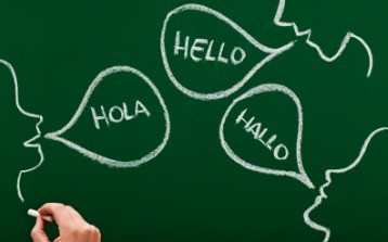 Mobile App Helps Users Learn Language From Real Life | Innovative mobile services | Scoop.it
