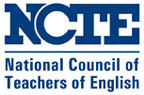National Council of Teachers of English | Jared's Etoolbox | Scoop.it