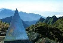 Climb Fansipan mountain, fansipan tour | Neil11ki | Scoop.it