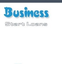 Business Start Loans- Need a Small Business Loan- Unsecured Start up Business Loans | Business Start Loans- Need a Small Business Loan- Unsecured Start up Business Loans | Scoop.it