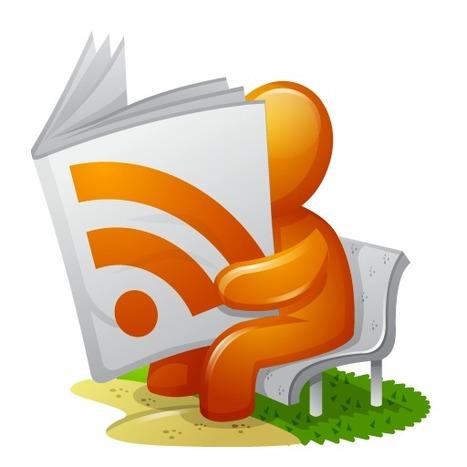 Récupérer l'intégralité d'un flux RSS tronqué, WizardRSS | Les Infos de Ballajack | François MAGNAN  Formateur Consultant | Scoop.it