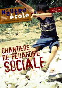 32. N° 32 - École et handicap - N'Autre École | école et handicap | Scoop.it