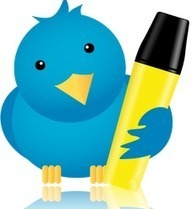 Great Twitter Tools for your Professional Development | The Information Professional | Scoop.it