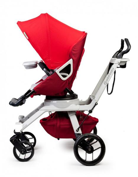 Bebek Arabası Modelleri ve Fiyatları   Roma Mobilya - 2014 Mobilya Modelleri, Ev Dekorasyonu   Roma Mobilya   Scoop.it