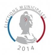 « Mobilisation, élections, gouvernance : quelles sont les innovations numériques des #Municipales2014 ? | Collectivités territoriales | Scoop.it