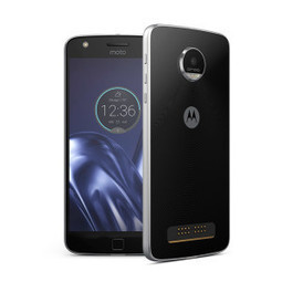 Motorola Moto Z and Moto Z Play Comparison | Smartphones , Tablets and Laptops | Scoop.it
