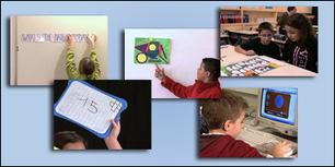 Apprendre en anglais à l'école élémentaire : Banque de Séquences Didactiques | TELT | Scoop.it