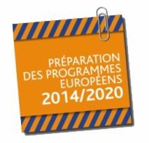 Donnez votre avis sur l'évaluation environnementale du programme européen massif des Pyrénées jusqu'au 20 octobre | Europe en Midi-Pyrénées | Scoop.it