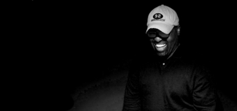 What DJs Can Learn From Frankie Knuckles' Legacy? | DJing | Scoop.it