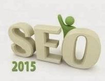 SEO trends for 2015 ~ M2 Software Solutions Pvt. Ltd. | m2soft solutions pvt. ltd | Scoop.it
