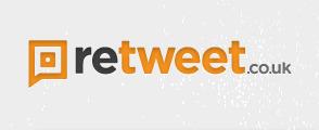 retweet.co.uk, pour tout savoir sur vos retweets   my topic   Scoop.it