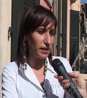 Accanto all'Elba degli obblighi ci sia anche un'Elba dei diritti - lunedì 30 settembre 2013 - Tirreno Elba News | Gazzetta Elbana | Scoop.it