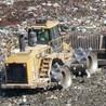 Recyclage et revalorisation