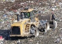 Directives sur les déchets : trois révisions engagées   Recyclage et revalorisation   Scoop.it