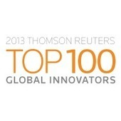 Top 100 Global Innovators | 2013 Winners | CW - Usefull Web stuff | Scoop.it