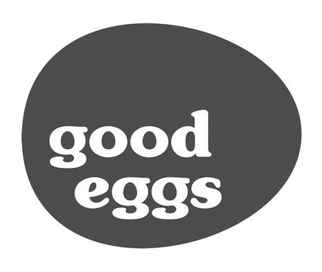 SiliconBeat – Good Eggs shuttering operations in three cities, laying off 140 employees | Ecommerce logistics and start-ups | Scoop.it