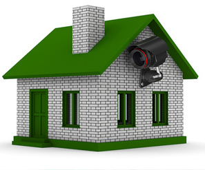 How Home Security Systems Can Be Of Great Help?   Electronic world   Scoop.it