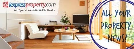 L'actualité de l'immobilier à l'Ile Maurice, avec lexpressproperty.com: 7 bonnes raisons d'investir à Maurice | Ile Maurice, une nouvelle idée des vacances en toute liberté: location de villas et appartements de luxe | Scoop.it
