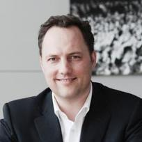 Edgar Berger: 'Paid subscription model will secure music industry's future'   E-Music !   Scoop.it