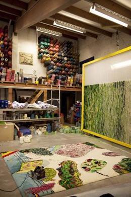 Vera Vermeersch - Work | Art & Craft | Scoop.it