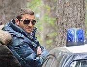 Omicidio Rea, ergastolo per Parolisi | Criminologia e Psiche | Scoop.it