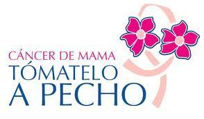 RECOMENDACIONES SOBRE EL CANCER DE MAMA | NEOKIDS | Scoop.it