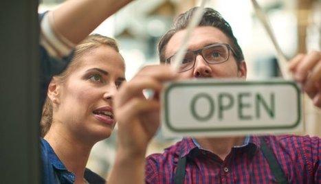 What we need is more leadership…Really? | DOORs to Leadership and Change | Scoop.it