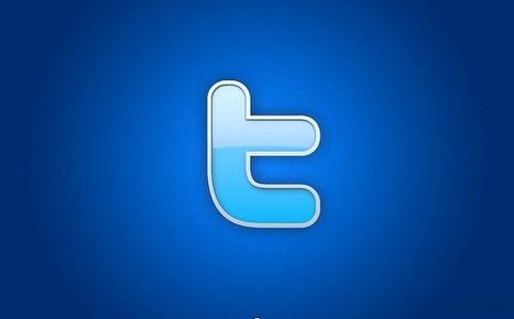 Twitter y su fascinación | A un Clic de las TIC | COMPETENCIAS DIGITALES | Scoop.it