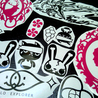 Custom Decal Stickers
