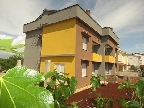 Apartmaji - Krk - Nepremičnine Otok Krk - 120.000,00 € - 46 m2 | Nepremičnine Hrvaška | Scoop.it