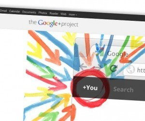 Google begins testing new community features on Google+ | Google+ and Social Networking | Scoop.it