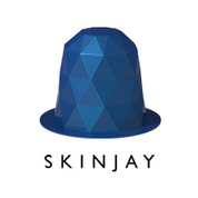 SkinJay - The ecological revolutionary way to improve your skin and your life is now at your fingertips. | Innovations, tendances & start-up | Scoop.it