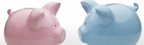 Educación financiera para manejar mejor el dinero | Contante | Finanzas | Scoop.it