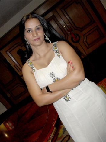 Telugu Character Artist Hema Aunty Page 2 Exbii - Ajilbab.Com Portal