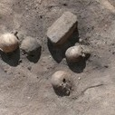Ancient Plague Victims Found in Egypt | Anthropology - Cultural, Forensic, and Linguistic | Scoop.it