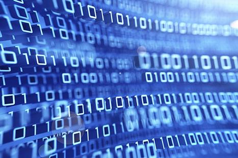 Don't trust that algorithm | Data Nerd's Corner | Scoop.it