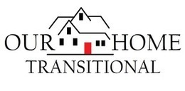 Our Home Transitional - Contact Us | Transitional housing in place and transitional service for female vets in MI | Scoop.it