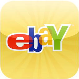 eBay : une pénalité à 200 millions de dollars ? - Actualité Abondance | Web Marketing | Scoop.it