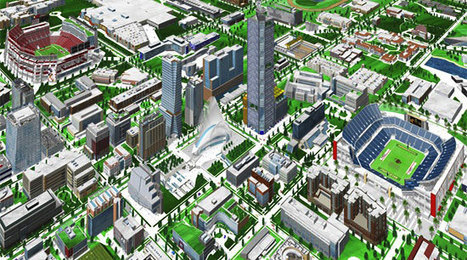 BIM Construction Cost Estimating | BIM Model Based Estimating | CONSTRUCTION | Scoop.it