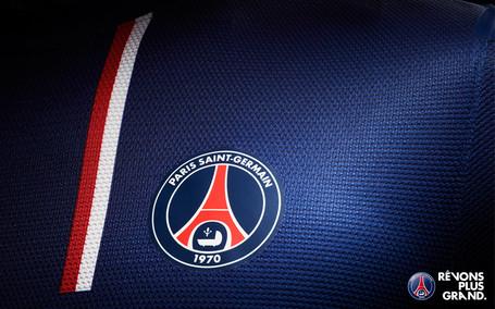 Le PSG attend trois départs !